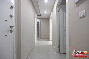 Apartment 4 bedrooms 2 baths 140 sqm lux