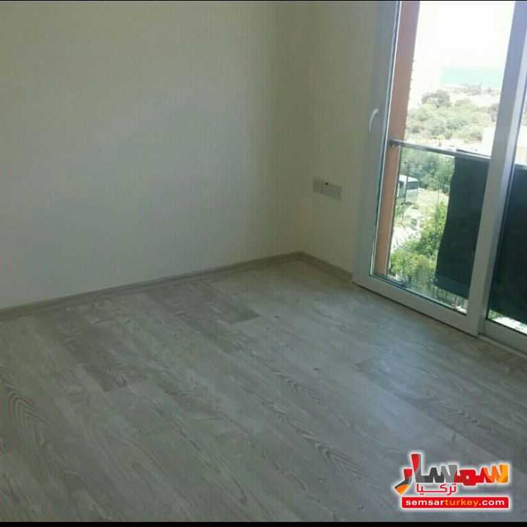 Photo 2 - Apartment 2 bedrooms 1 bath 75 sqm lux For Sale Kyrenia
