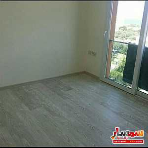 Apartment 2 bedrooms 1 bath 75 sqm lux For Sale Kyrenia - 2