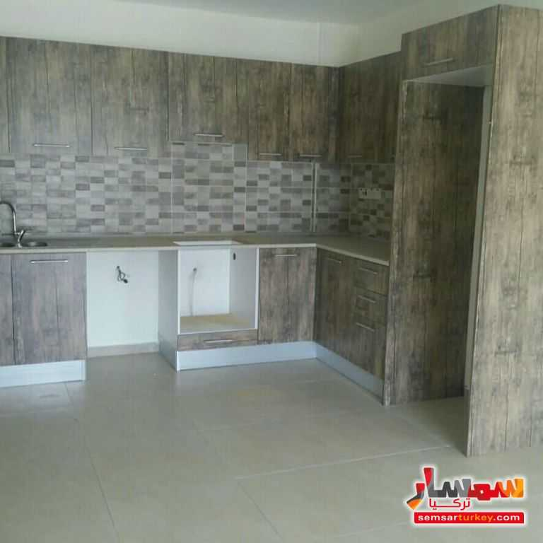 Photo 3 - Apartment 2 bedrooms 1 bath 75 sqm lux For Sale Kyrenia
