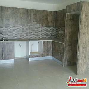 Apartment 2 bedrooms 1 bath 75 sqm lux For Sale Kyrenia - 3