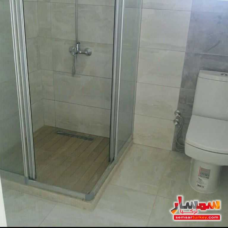 Photo 4 - Apartment 2 bedrooms 1 bath 75 sqm lux For Sale Kyrenia