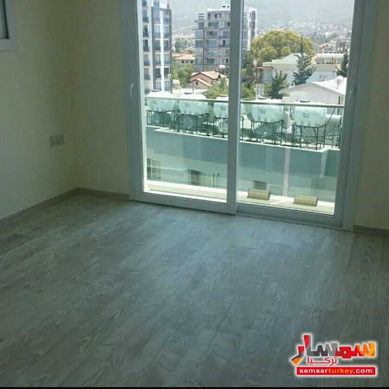 Photo 5 - Apartment 2 bedrooms 1 bath 75 sqm lux For Sale Kyrenia