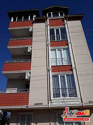 Ad Photo: Apartment 4 bedrooms 1 bath 650 sqm super lux in fatsa Ordu