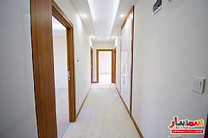 Ad Photo: Apartment 2 bedrooms 3 baths 120 sqm lux in Kepez  Antalya