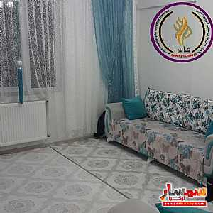 Apartment 4 bedrooms 2 baths 160 sqm lux For Sale shahinbey Gaziantep - 1
