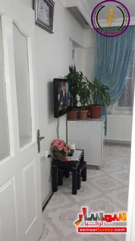 Photo 3 - Apartment 4 bedrooms 2 baths 160 sqm lux For Sale shahinbey Gaziantep