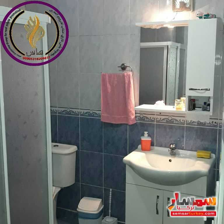 Photo 4 - Apartment 4 bedrooms 2 baths 160 sqm lux For Sale shahinbey Gaziantep