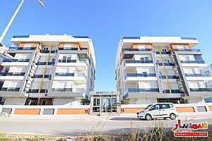 Ad Photo: Apartment 2 bedrooms 1 bath 65 sqm super lux in Konyaalti  Antalya