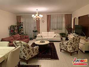 Ad Photo: Villa 4 bedrooms 2 baths 255 sqm lux in Bashakshehir  Istanbul