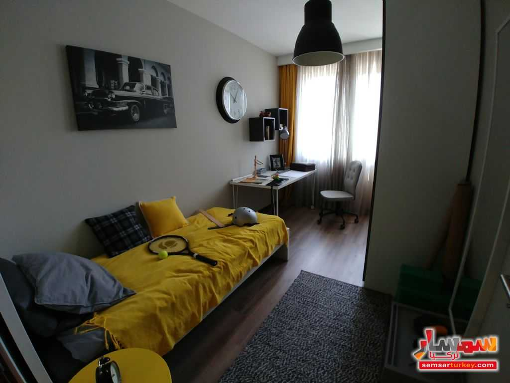 Photo 2 - Apartment 2 bedrooms 2 baths 103 sqm extra super lux For Sale Esenyurt Istanbul
