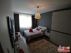 Apartment 2 bedrooms 2 baths 103 sqm extra super lux For Sale Esenyurt Istanbul - 5