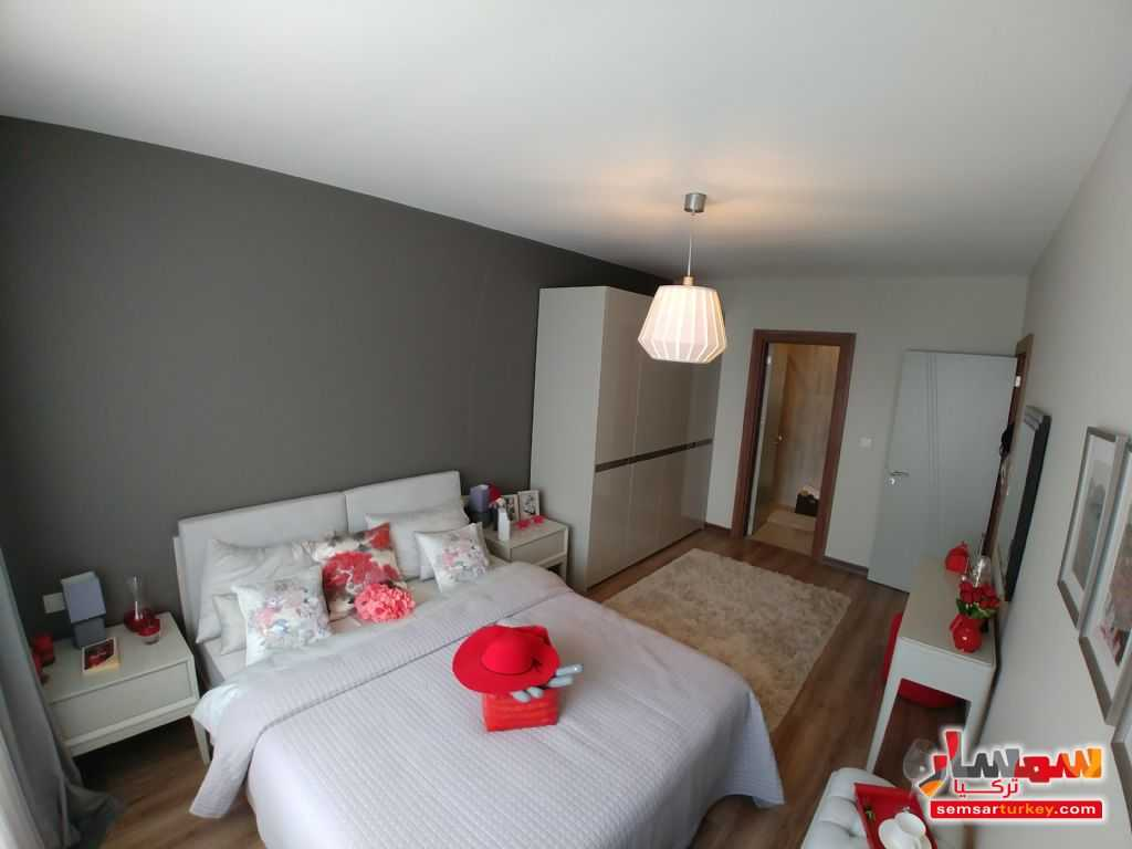 Photo 6 - Apartment 2 bedrooms 2 baths 103 sqm extra super lux For Sale Esenyurt Istanbul