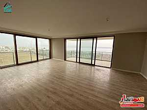 Apartment 2 bedrooms 2 baths 130 sqm super lux For Sale Buyukgekmege Istanbul - 6
