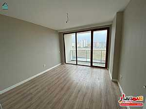 Apartment 2 bedrooms 2 baths 130 sqm super lux For Sale Buyukgekmege Istanbul - 8