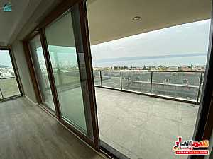 Apartment 2 bedrooms 2 baths 130 sqm super lux For Sale Buyukgekmege Istanbul - 9