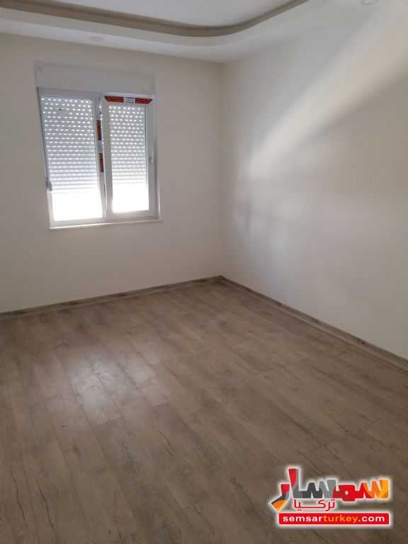 Photo 1 - Apartment 2 bedrooms 2 baths 95 sqm lux For Sale Kepez Antalya