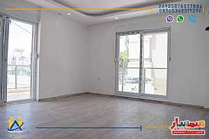 Apartment 2 bedrooms 2 baths 95 sqm lux For Sale Kepez Antalya - 6