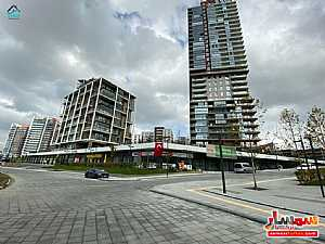 Ad Photo: Commercial 84 sqm in Bashakshehir  Istanbul