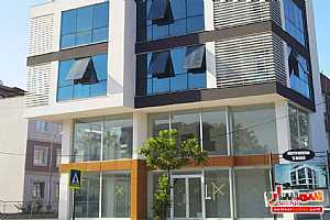 Ad Photo: Commercial 550 sqm in Konyaalti  Antalya