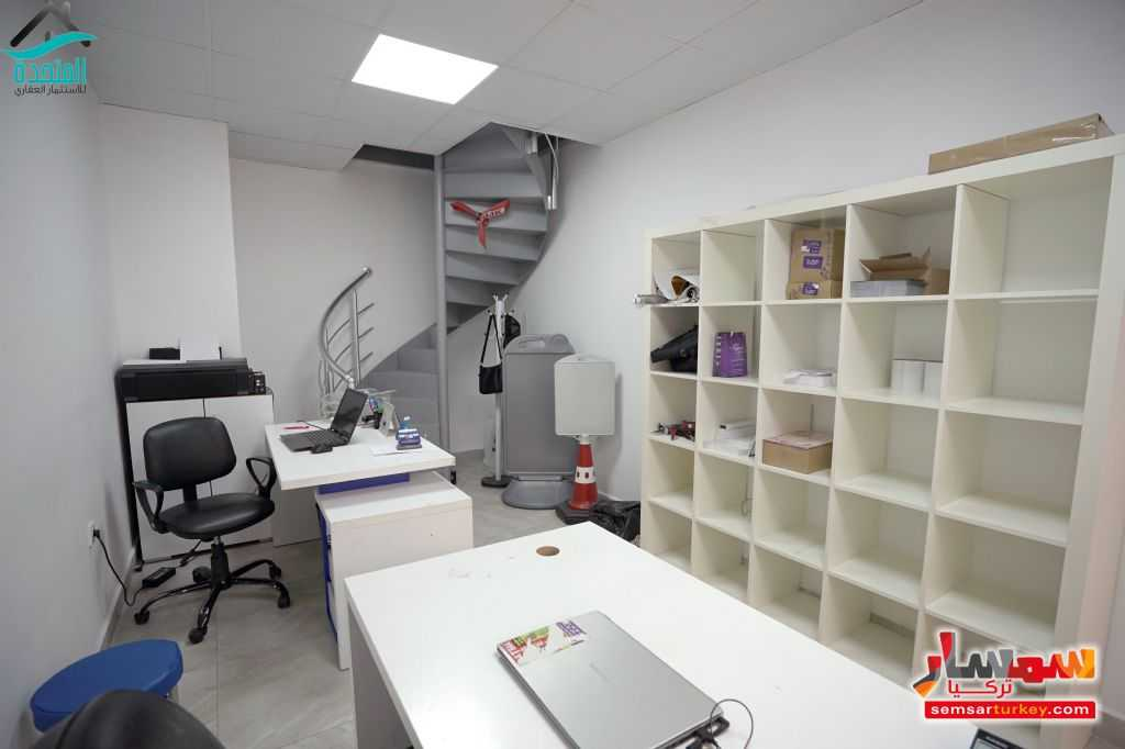 Ad Photo: Commercial 38 sqm in Istanbul