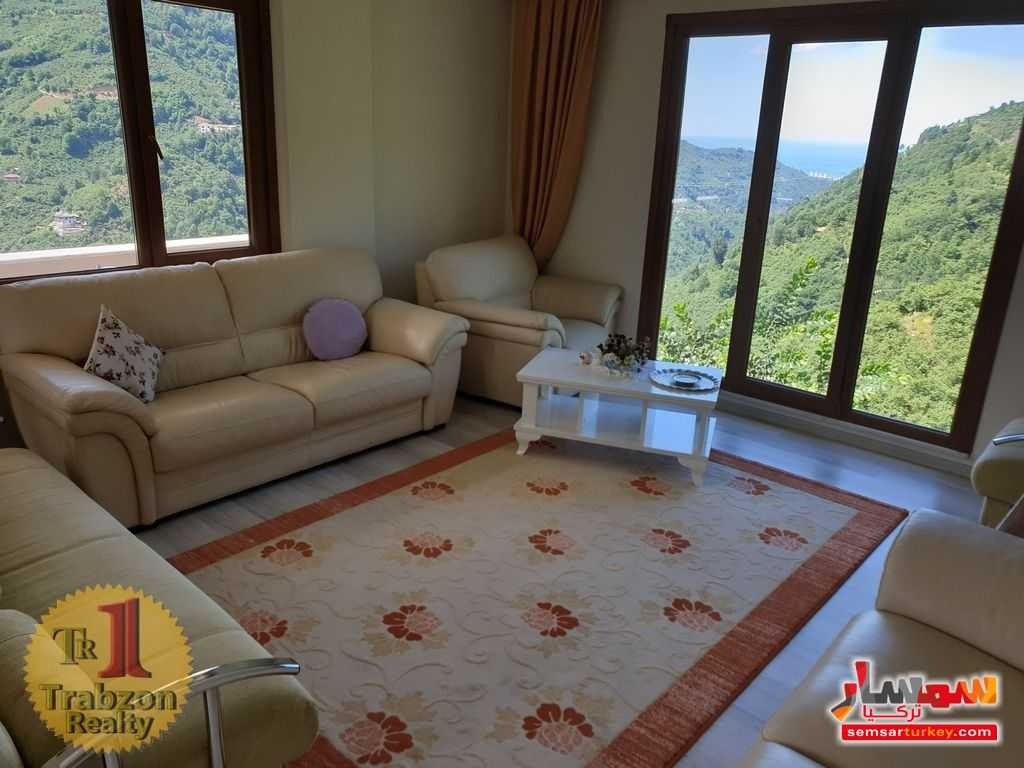 Photo 3 - Farm 17,500 sqm For Sale yomra Trabzon