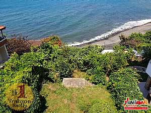 Land 750 sqm For Sale akchabat Trabzon - 9