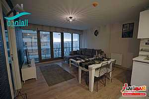 Ad Photo: Apartment 1 bedroom 1 bath 42 sqm extra super lux in Bashakshehir  Istanbul