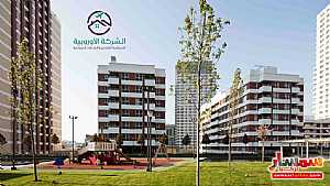 Ad Photo: Apartment 1 bedroom 1 bath 83 sqm in Bagcilar  Istanbul