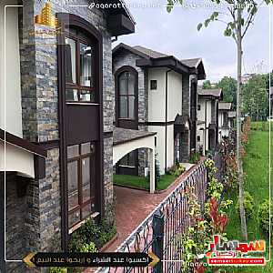 Villa 5 bedrooms 2 baths 11,000 sqm super lux For Sale chemishgezek Tunceli - 7