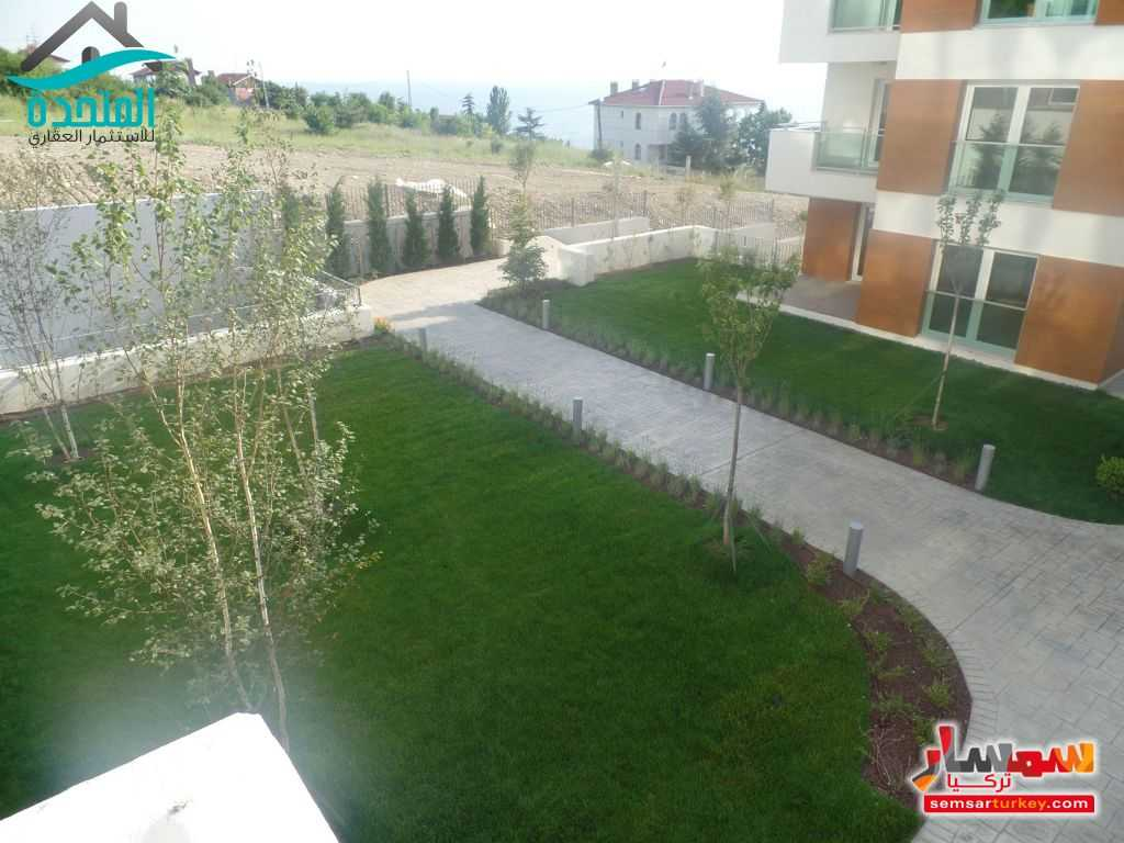 Photo 4 - Apartment 2 bedrooms 1 bath 68 sqm super lux For Sale Buyukgekmege Istanbul