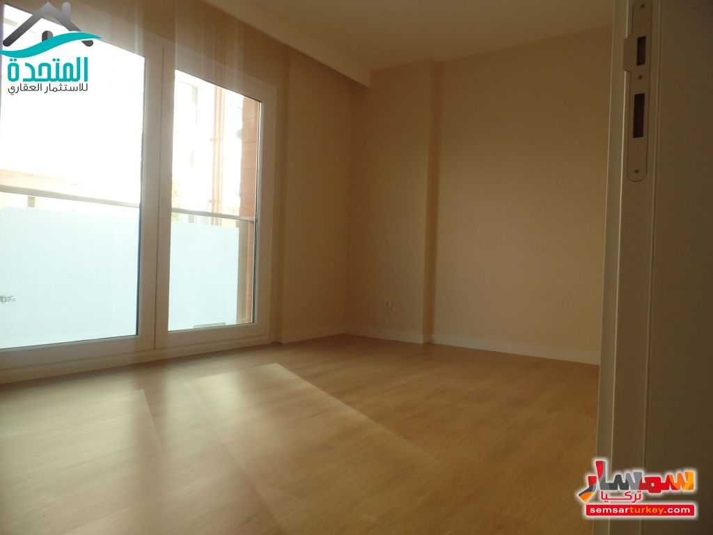 Photo 7 - Apartment 2 bedrooms 1 bath 68 sqm super lux For Sale Buyukgekmege Istanbul