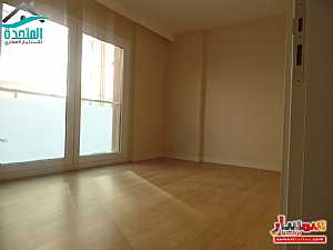 Apartment 2 bedrooms 1 bath 68 sqm super lux For Sale Buyukgekmege Istanbul - 7