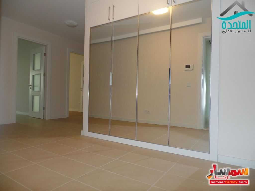 Photo 9 - Apartment 2 bedrooms 1 bath 68 sqm super lux For Sale Buyukgekmege Istanbul