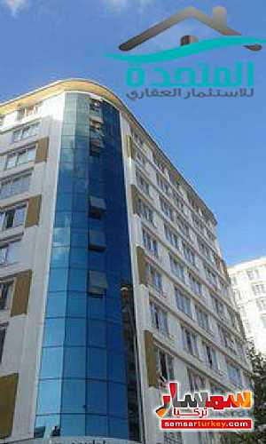 Ad Photo: Apartment 1 bedroom 1 bath 50 sqm in Beylikduzu  Istanbul