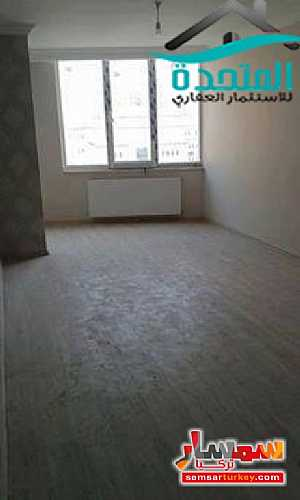 1 bedroom 1 bath 50 sqm For Sale Beylikduzu Istanbul - 6