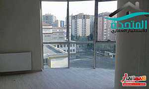 1 bedroom 1 bath 50 sqm For Sale Beylikduzu Istanbul - 7