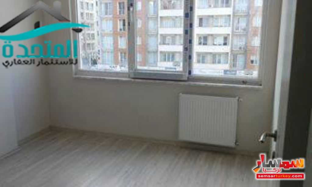 Photo 8 - 1 bedroom 1 bath 50 sqm For Sale Beylikduzu Istanbul