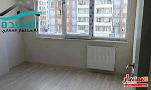 1 bedroom 1 bath 50 sqm For Sale Beylikduzu Istanbul - 8