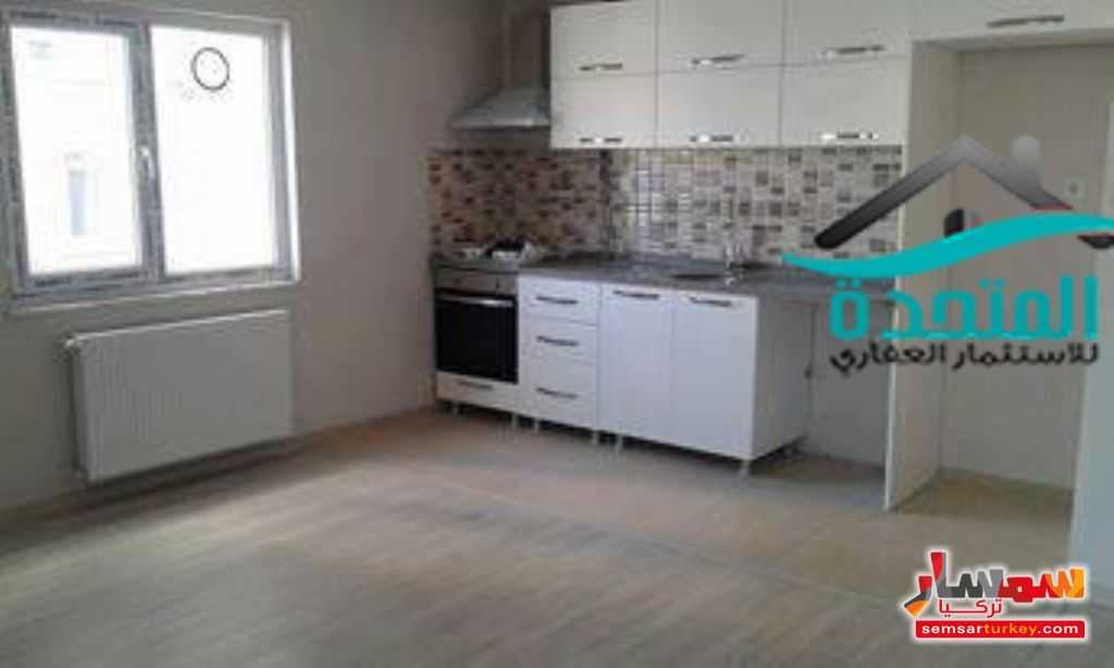 Photo 10 - 1 bedroom 1 bath 50 sqm For Sale Beylikduzu Istanbul