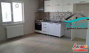 1 bedroom 1 bath 50 sqm For Sale Beylikduzu Istanbul - 10