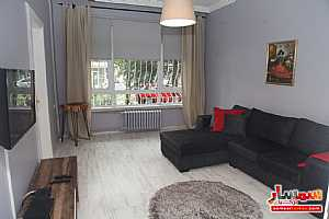 Ad Photo: Apartment 2 bedrooms 2 baths 85 sqm lux in Cankaya  Ankara