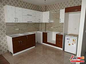 Ad Photo: 1 ROOM 1 SALLON 75 SQM FULL AND FNISHED READY TO MOVE IN in Pursaklar  Ankara
