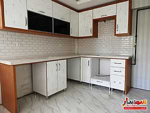 صورة الاعلان: 100 SQM 3 ROOMS AND 1 SALOON CENTER OF AREA في بورصاكلار أنقرة