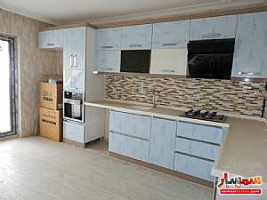 صورة الاعلان: 110 SQM 3 BEDROOM 1 SALLON READY TO MOVE IN THE CENTER في بورصاكلار أنقرة