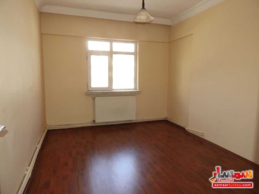 صورة 10 - 115 SQM APARTMENT FOR SALE IN THE CENTER NEAR EVERYTHING THAT YOU NEED للبيع بورصاكلار أنقرة