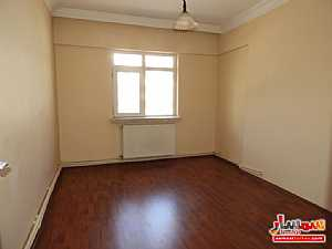 115 SQM APARTMENT FOR SALE IN THE CENTER NEAR EVERYTHING THAT YOU NEED للبيع بورصاكلار أنقرة - 10