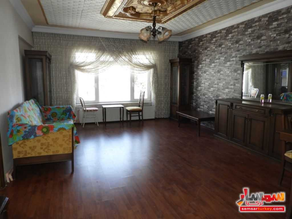 صورة 1 - 115 SQM APARTMENT FOR SALE IN THE CENTER NEAR EVERYTHING THAT YOU NEED للبيع بورصاكلار أنقرة