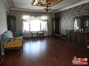 صورة الاعلان: 115 SQM APARTMENT FOR SALE IN THE CENTER NEAR EVERYTHING THAT YOU NEED في بورصاكلار أنقرة