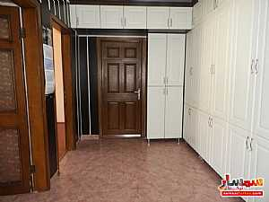 115 SQM APARTMENT FOR SALE IN THE CENTER NEAR EVERYTHING THAT YOU NEED للبيع بورصاكلار أنقرة - 12